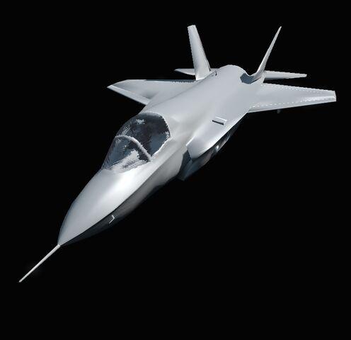 File:RAF F-35C Lightning II.jpg