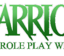 Warriors Role Play Wiki