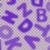 Project-Abbreviations