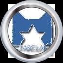 File:Badge-6797-5.png