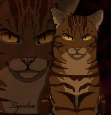 File:Tigerclaw.jpg