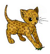 Leopardpaw.A