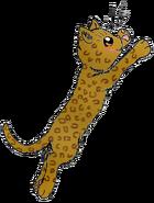 Leopardclaw.D