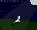 Thumbnail for version as of 10:12, November 28, 2010