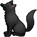 File:Cinderpelt mc.png