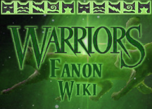 File:Warriors ult fanon wiki logo.png