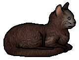 Mousefur (Adventures of StarClan)