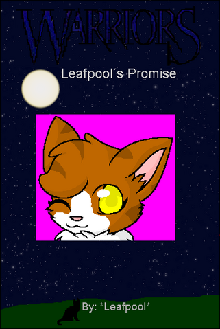 File:Leafpool's Promise.png
