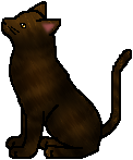 Mudclaw (Adventures of StarClan)