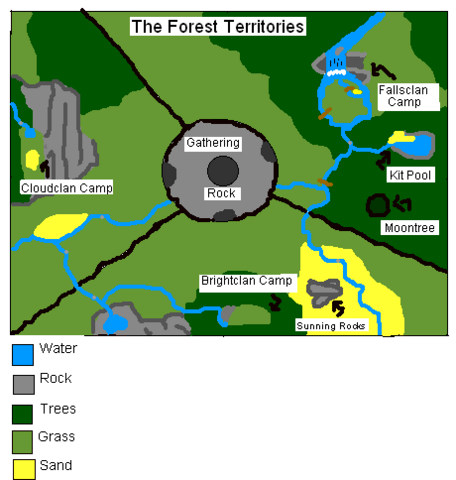 File:Forest Territories.png