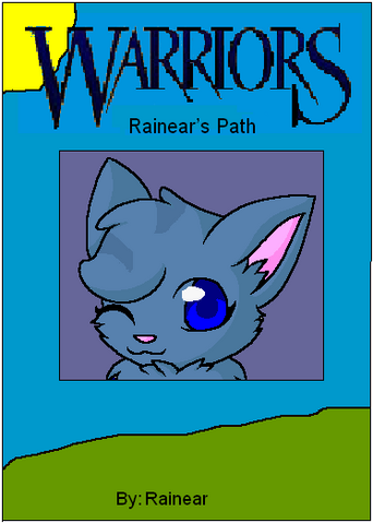 File:Rainear's path.png