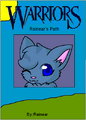 Thumbnail for version as of 03:21, August 24, 2010