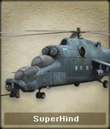 File:Super Hind.png