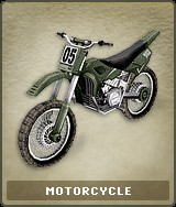 File:Vehicles Motor.jpg