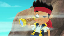 Jake-Pixie Dust Away!01
