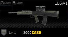 File:Weapon L85A1.jpg