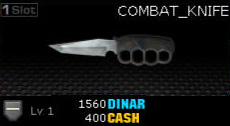 File:Weapon combat-knife.jpg