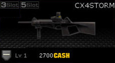 File:Weapon CX4STORM.jpg