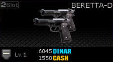 File:Weapon BERETTA-D.jpg