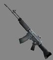 File:K2 assault rifle.jpg