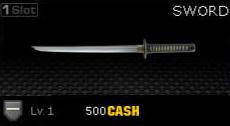 File:Weapon SWORD.jpg