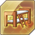 Icon-Dock Expansion