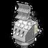 Improved Fire Control Radar