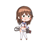 Akatsuki C