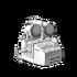 Type 275 Gunnery Radar