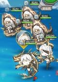 Feb17 E1 Boss Formation