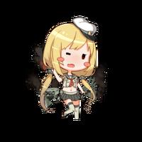 Admiral Scheer CD