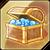 Icon-Large Box of Diamonds