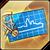 Icon-Warship Blueprint