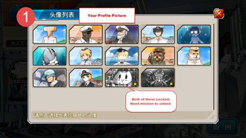 Profile-interface 03