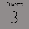 File:Chapter3.png