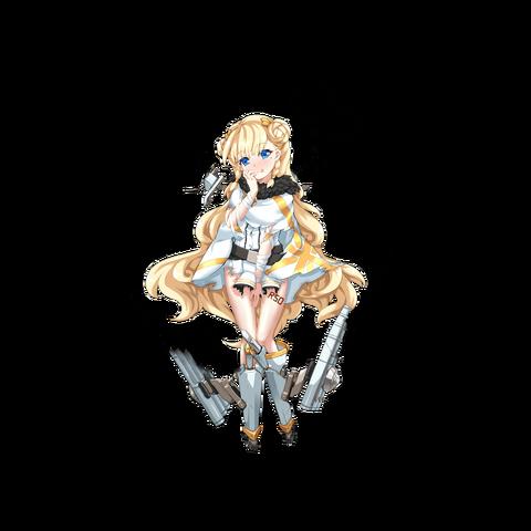 File:Venus D.png