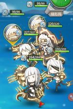 Feb17 E4 Boss Formation