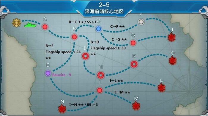 Map 2-5