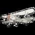 Swordfish MkIII