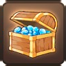 File:Shop-Diamond-5.png