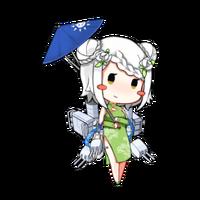 Aurora M1C