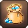 File:Shop-Diamond-3.png