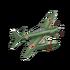 Aichi M6A1