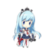 Shirayuki M1C