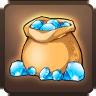 File:Shop-Diamond-4.png