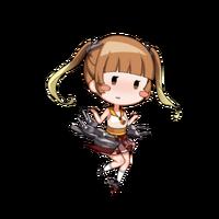Maya C