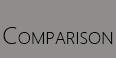 Module-comparison