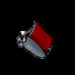 Standard Propulsion System