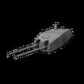 C-Country 15cm Gun