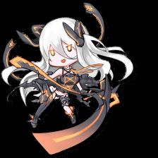 战舰少女ZuikakuQ版